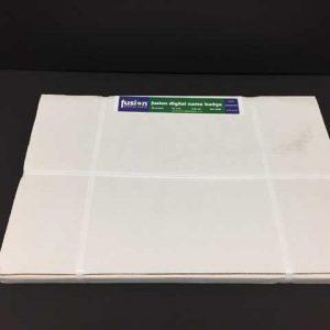 Card Stock – Donahue Paper Emporium