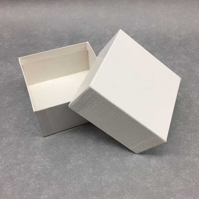 Sturdy business card box donahue paper emporium business card box colourmoves