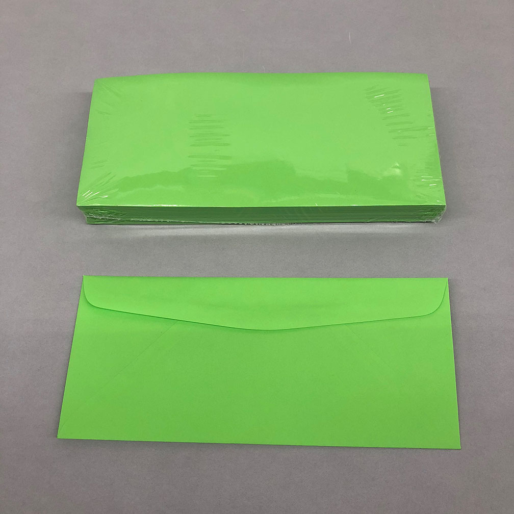 10 business size envelopes  4 1  8 x 9 1  2   u2013 donahue paper emporium