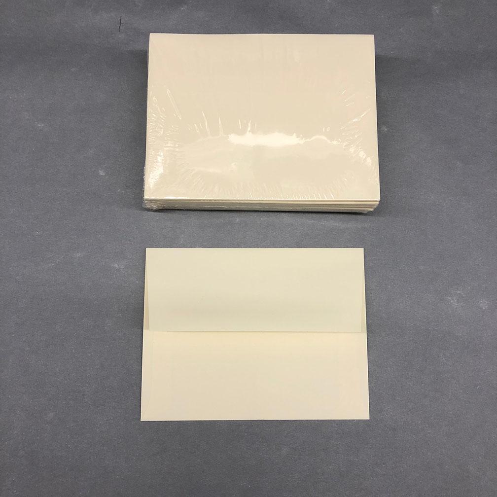 a2 envelopes  4 3  8 u2033 x 5 3  4 u2033   u2013 donahue paper emporium